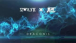 Video Starlyte & Jim Yosef - Draconis MP3, 3GP, MP4, WEBM, AVI, FLV Juni 2018