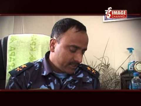 Video Bhandafor.com - Epi.479 - लागुऔषधसहित पाँचजना पक्राउ\ 5 Drug Abusers Arrested - Part 2 download in MP3, 3GP, MP4, WEBM, AVI, FLV January 2017