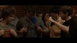 Nonton 21 Jump Street  2012  Scene  House Party  Film Subtitle Indonesia Streaming Movie Download