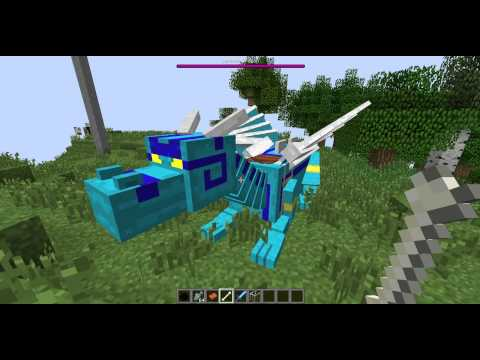 comment trouver oeuf de dragon aquatique