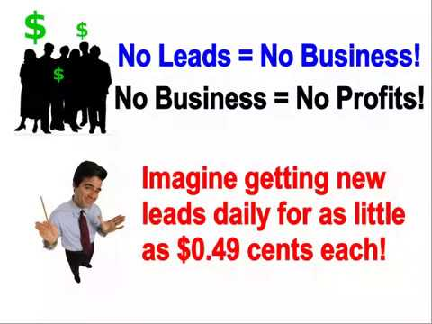 guaranteedleads