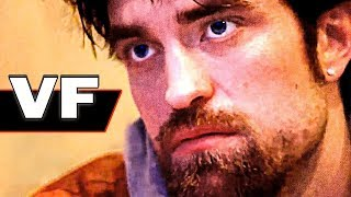 Nonton GOOD TIME Bande Annonce VF ✩ Robert Pattinson (2017) Film Subtitle Indonesia Streaming Movie Download