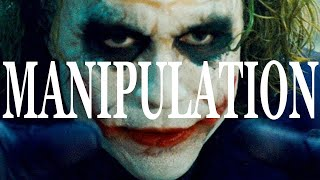 Video THE DARK KNIGHT: How the Joker creates doubt MP3, 3GP, MP4, WEBM, AVI, FLV Januari 2019