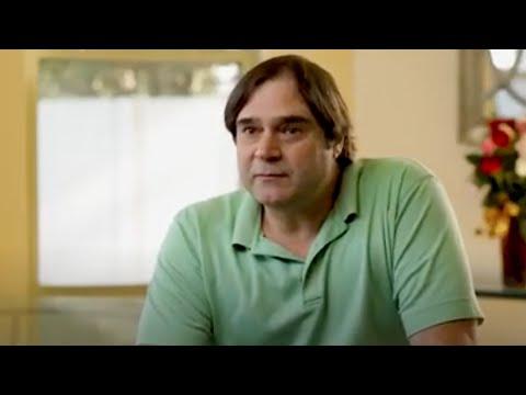 testimonial video