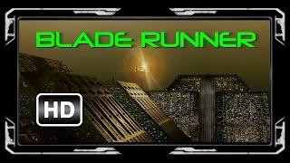 Video Lo que no sabías de Blade Runner (HD) MP3, 3GP, MP4, WEBM, AVI, FLV Mei 2017