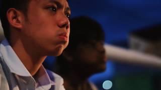 Video Gutom   Tagalog Short Film MP3, 3GP, MP4, WEBM, AVI, FLV Juni 2018