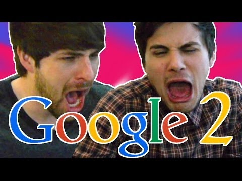 GOOGLE SEARCH FUN%21 %232