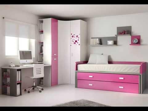 Muebles infantiles catalogo videos videos relacionados for Muebles shena valencia
