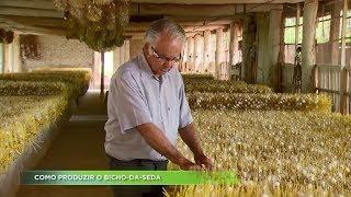 Agro Record na íntegra - 12/Janeiro/2020 - Bloco 1