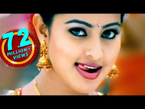 New Release South Indian Movie (2020) Hindi Dubbed South Indian Movie   NACHLE PYARE NACHLE    ST