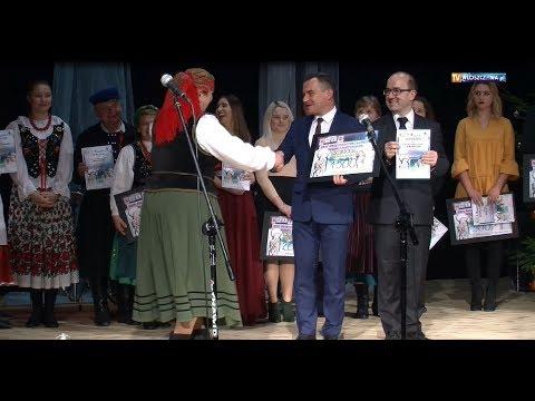 XXVI Świętokrzyski Konkurs Kolęd i Pastorałek