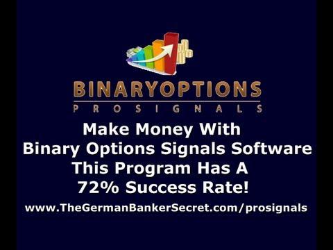 Binary options winning formula pdf