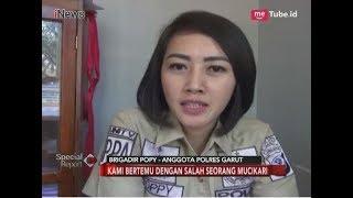 Video Aksi Polwan Cantik Menyamar PSK dan Bongkar Penjualan Gadis di Bali - Special Report 20/03 MP3, 3GP, MP4, WEBM, AVI, FLV Januari 2019