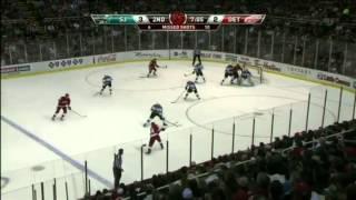 Video Tomas Holmstrom Reputation Calls. Must See!!! (Goaltender Interference) MP3, 3GP, MP4, WEBM, AVI, FLV Desember 2018