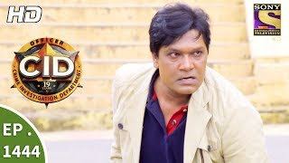 Click here to Subscribe to SetIndia Channel : https://www.youtube.com/user/setindia?sub_confirmation=1Click to watch all the episodes of CID - https://www.youtube.com/playlist?list=PLzufeTFnhupxVg-1DHmZAsaWLZ_kKPNRhShare this video: https://youtu.be/GesHqv_jIz8Episode 1444:-----------------------ACP Pradyuman suspects that Bala's life is in danger. The CID team arrives at a crime scene to investigate the death of a man. They find eye drops of the suspect at the crime scene. Later, it is found that the eye drops belong to Nitin, a former officer with the Special Forces. Before the case can be solved, Nitin, is found dead under mysterious circumstances. Then, at Nitin's final rites, someone sneaks up on Abhijeet and blows a chemical substance on his face. After this, Abhijeet's behaviour changes drastically. He is unaware of what is happening to him. One night, Pankaj and Fredricks spot Abhjeet and drive on their bike to stop him. But, Abhijeet turns his car to knock them over. Then, as promised, Bala lands in India and surrenders to the CID. Abhijeet shows up with a gun in his hand to kill Bala. The only person standing between him and Bala is Daya. About CID:-----------------The first thrilling investigative series on Indian Television, is today one of the most popular shows on Sony Entertainment Television. Dramatic and absolutely unpredictable, C.I.D. has captivated viewers over the last eleven years and continues to keep audiences glued to their television sets with its thrilling plots and excitement. Also interwoven in its fast paced plots are the personal challenges that the C.I.D. team faces with non-stop adventure, tremendous pressure and risk, all in the name of duty.The series consists of hard-core police procedural stories dealing with investigation, detection and suspense. The protagonists of the serial are an elite group of police officers belonging to the Crime Investigation Department of the police force, led by ACP Pradyuman [played by the dynamic Shi