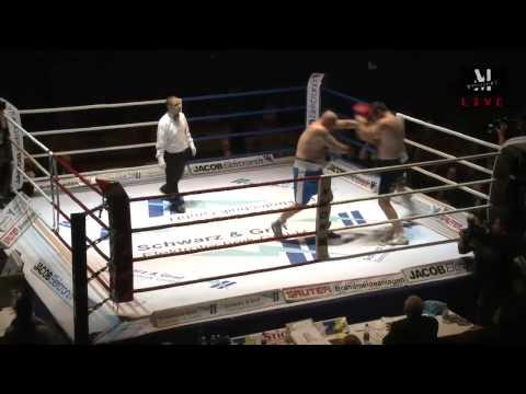Die Videos aus Karlsruhe Teil 1