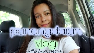 Pangandaran Indonesia  City new picture : Pangandaran, Indonesia VLOG