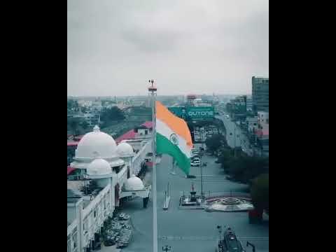 EK Bihari