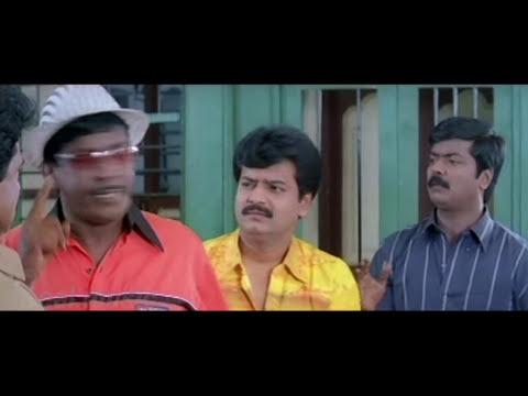 XxX Hot Indian SeX சோகத்தை மறந்து வயிறு குலுங்க சிரிக்க இந்த வீடியோ வை பாருங்கள்.3gp mp4 Tamil Video