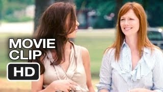 Nonton Playing For Keeps Movie Clip   Who S That   2012  Gerard Butler Movie Hd Film Subtitle Indonesia Streaming Movie Download