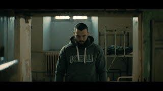 Film do artykułu: KSW 40. Promocyjne wideo z...