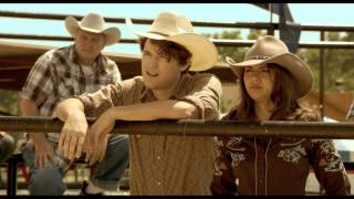 Nonton Cowgirls 'n Angels 2: Dakota's Summer - Trailer Film Subtitle Indonesia Streaming Movie Download