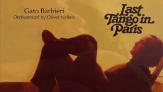 Nonton Last Tango In Paris  Gato Barbieri Film Subtitle Indonesia Streaming Movie Download
