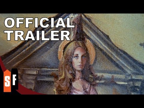 Daughters Of Satan (1972) - Official Trailer