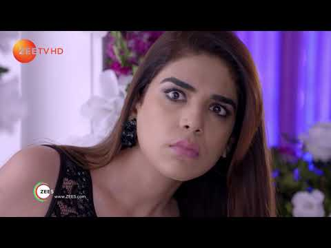 Kundali Bhagya - Episode 328 - Oct 11, 2018 | Best