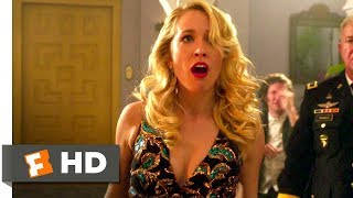 Nonton Pitch Perfect 3  2017    Destroying Khaled S Suite Scene  5 10    Movieclips Film Subtitle Indonesia Streaming Movie Download