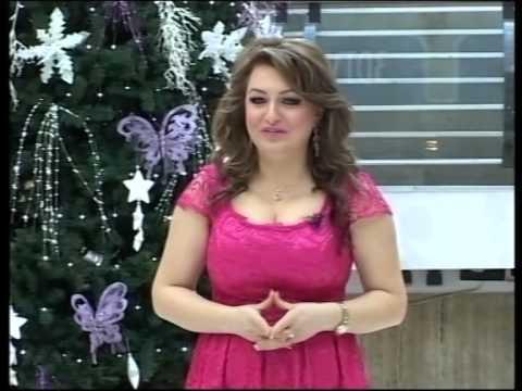 (Promo) Petrecere la mall, de Crăciun, de la ora 14:00, pe VP TV!