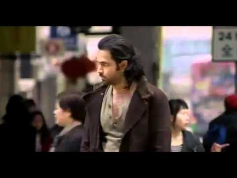 Video Toh Phir Aao - Awarapan Full HD Song download in MP3, 3GP, MP4, WEBM, AVI, FLV January 2017