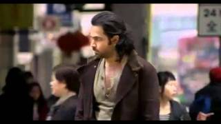 Nonton Toh Phir Aao   Awarapan Full Hd Song Film Subtitle Indonesia Streaming Movie Download