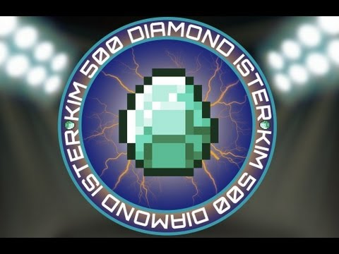 Kim 500 Diamond İster 3. Sezon