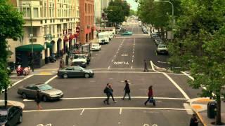 Download Lagu American City Life Mp3