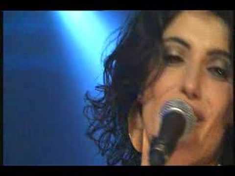 Tekst piosenki Giorgia - Love's In Need Of Love Today po polsku