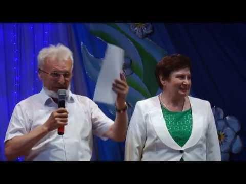 Нахшун Казарян, концерт
