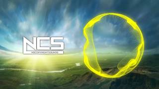 NoCopyrightSounds, We Upload. You Listen. • NCS Spotify: http://spoti.fi/NCS Today's release 'Milky Way Stars' comes from Janji...