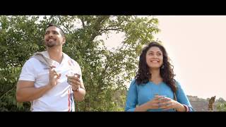Video Khamakha | Filmfare Award winner | Manjari Fadnnis, Harshvardhan Rane - an Aarti Bagdi short film MP3, 3GP, MP4, WEBM, AVI, FLV April 2018