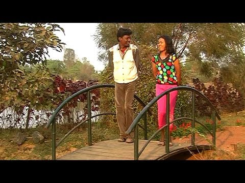 Video Dular Gate Dular Gate Monegi Bang Apnar a New Santali Album download in MP3, 3GP, MP4, WEBM, AVI, FLV January 2017