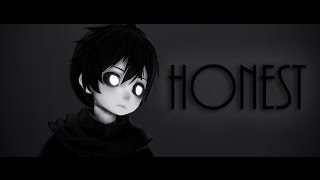 Download Lagu ▌MMD | +DL ▌ Honest Mp3