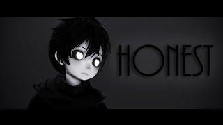 Download Lagu ▌MMD ▌ Honest Mp3
