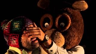 LOS BIPOLARES - Que Me Saquen El Corazón (Video Oficial) + Presentación Juan Carlos Bodoque
