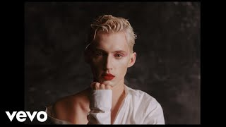 Video Troye Sivan - Bloom MP3, 3GP, MP4, WEBM, AVI, FLV Desember 2018