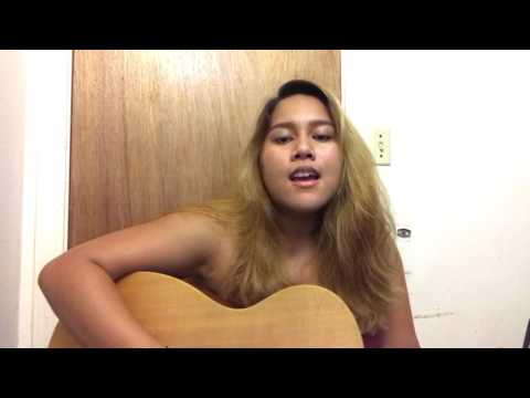 Faking It - Calvin Harris ft. Kehlani & Lil Yachty (cover)