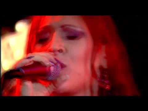 Venturia live at 100%scène/TSR 2 (trailer) Part 1 online metal music video by VENTURIA