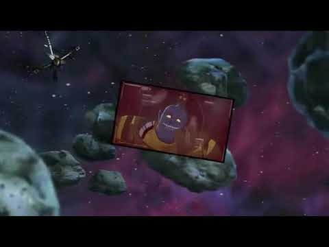 Hulk and the agents of S.M.A.S.H season 2 episode 7 part 1 in hindi