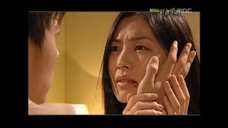 Video Happy Time, Masterpiece Theater #11, 명작극장 20070902 MP3, 3GP, MP4, WEBM, AVI, FLV September 2018