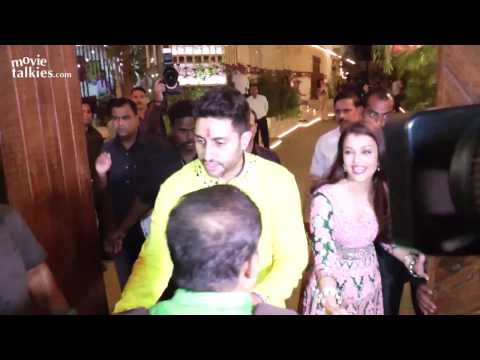 Video Bachchan's Party download in MP3, 3GP, MP4, WEBM, AVI, FLV January 2017