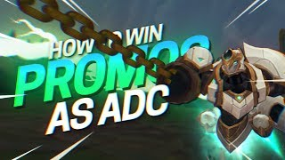 Video Doublelift - HOW TO WIN PROMOS AS ADC (feat. Stixxay) MP3, 3GP, MP4, WEBM, AVI, FLV Agustus 2019